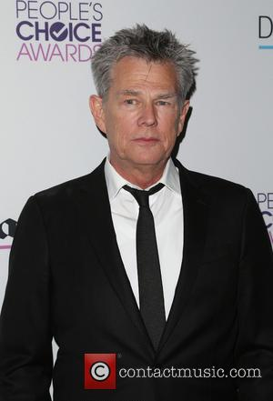 David Foster - DailyMail's After Party For 2016 People's Choice Awards at Club Nokia, People's Choice Awards - Los Angeles,...