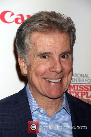 John Walsh - 17th Annual Canon Customer Appreciation event held at the Tower Ballroom inside Bellagio Hotel & Casino at...