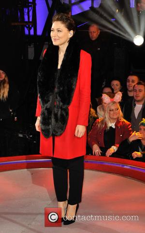 Celebrity Big Brother Eviction results.. WHOA! Big Brother ...
