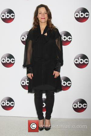 Lili Taylor - Disney/ABC Winter TCA Tour held at the Langham Huntington Hotel - Arrivals at The Langham Huntington Hotel,...