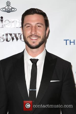 Pablo Schreiber - The Art of Elysium presents Vivienne Westwood and Andreas Kronthaler 2016 HEAVEN Gala - Arrivals at 3LABS...