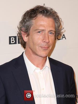 Ben Mendelsohn - BAFTA Los Angeles Awards Season Tea at The Four Season Los Angeles - Arrivals at The Four...