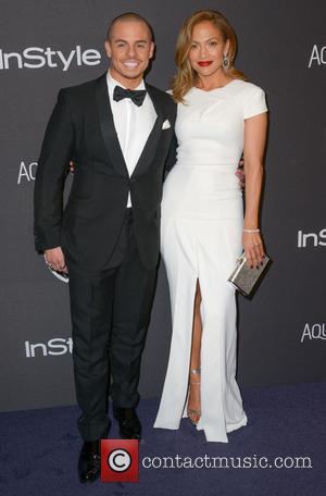 Jennifer Lopez Single Again - Report