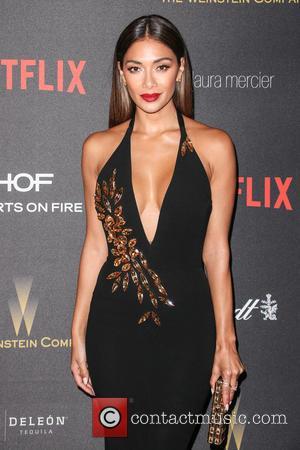 Nicole Scherzinger Ditches Cats Role For The X Factor