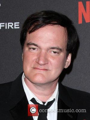 Quentin Tarantino Hints At Kill Bill Sequel