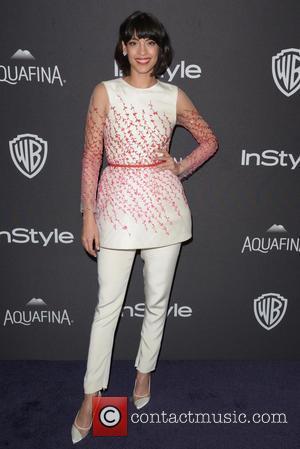Stephanie Sigman