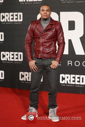 Chris Eubank, Creed and Rocky