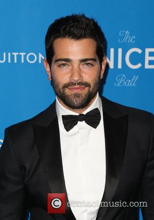 All-action Jesse Metcalfe Needed Knee Surgery After New Movie