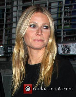 Gwyneth Paltrow Faces Alleged Stalker In Court