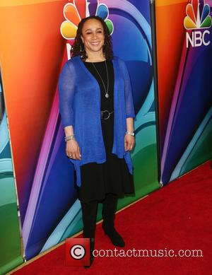 S. Epatha Merkerson - Celebrities attend 2016 NBCUniversal Press Tour at The Langham Huntington Hotel & Spa. at Langham Huntington...