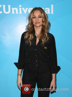 Drea De Matteo Sues After Losing Home In Fatal Gas Explosion