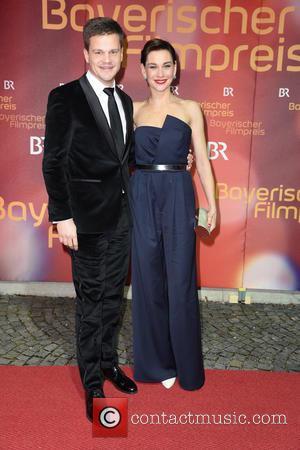 Benjamin Herrmann and Christiane Paul