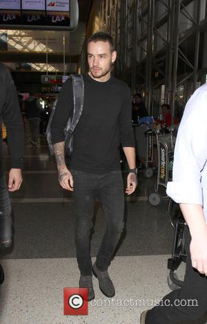 Liam Payne Debuts First Solo Material