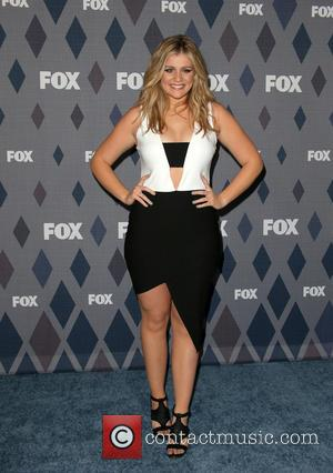 Lauren Alaina - FOX Winter TCA 2016 All-Star Party held at the Langham Huntington Hotel - Arrivals at The Langham...