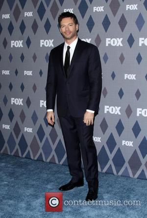 Harry Connick Jr. - 2016 Winter TCA Tour - FOX All-Star Party held at the Langham Huntington Hotel in Pasadena...