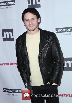 Anton Yelchin's Parents Launch Wrongful Death Lawsuit