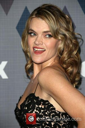 Missi Pyle - FOX Winter TCA 2016 All-Star Party held at the Langham Huntington Hotel - Arrivals at The Langham...
