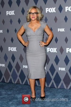 Rachael Harris - FOX Winter TCA 2016 All-Star Party held at the Langham Huntington Hotel in Pasadena at Langham Huntington...