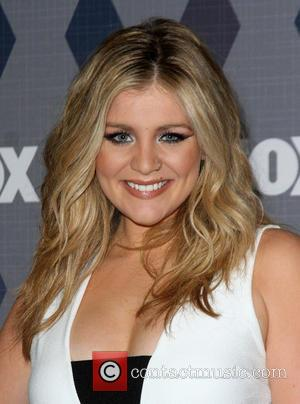 Lauren Alaina - FOX Winter TCA 2016 All-Star Party held at the Langham Huntington Hotel - Arrivals at Langham Huntington...