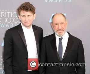 Guest and Steve Golin