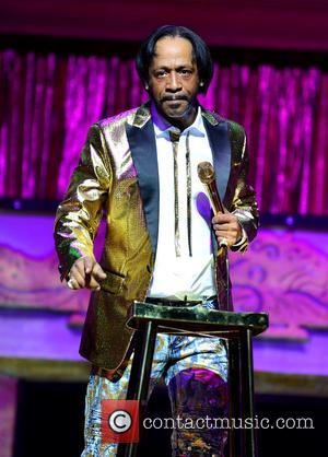 Katt Williams Blames Racial Discrimination For Store Arrest