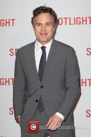 Spotlight Triumphs At Independent Spirit Awards
