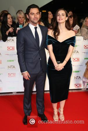 The National and Heida Reed