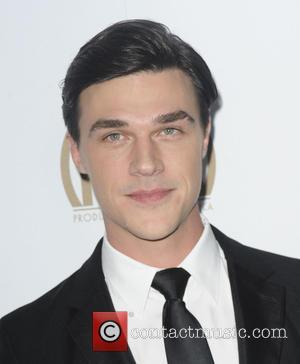 Finn Wittrock Pictures | Photo Gallery | Contactmusic com