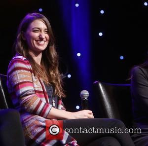 Sara Bareilles Blames Broadway Surprise On 'Gremlins'