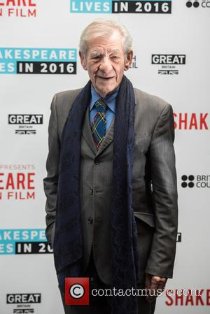 Ian Mckellen's Ancestor Helped Introduce Weekends