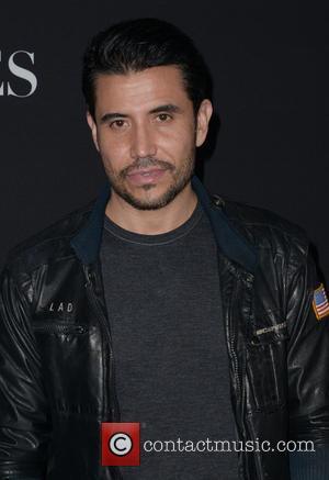 Bernardo Saracino Busted For Dui