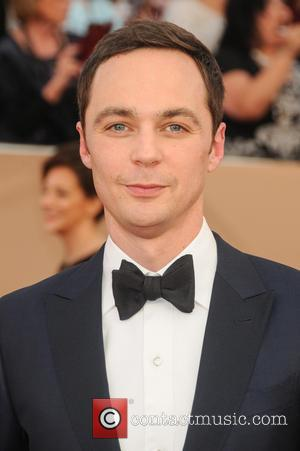 Jim Parsons' Big Bang Theory Character To Get Spin-off Tv Show