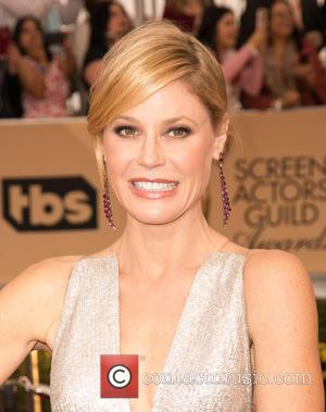 Julie Bowen: 'Sofia Vergara Had A Dehydration Station At Her Wedding Party'