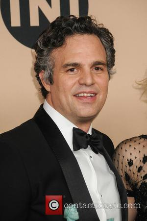 Mark Ruffalo Warns U.k. Prime Minister Over Fracking