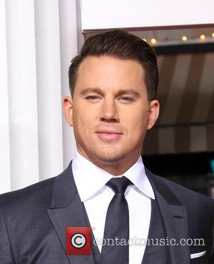 Channing Tatum's Gambit Pulled From 2016 Release