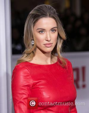 Melissa Bolona