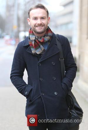Kevin Simm: 'Winner's Single Is A Gamble'