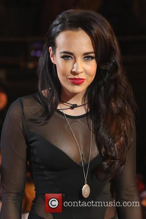 Stephanie Davis And Jeremy Mcconnell Reported To Have Ended Romance Already