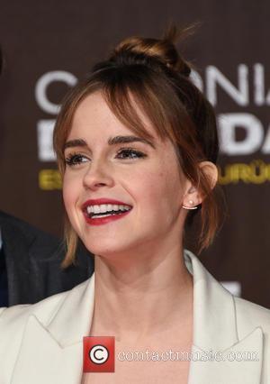 Emma Watson - The Berlin Premiere of