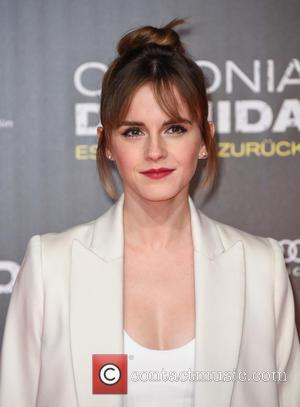 Emma Watson And Benedict Cumberbatch Land University Roles