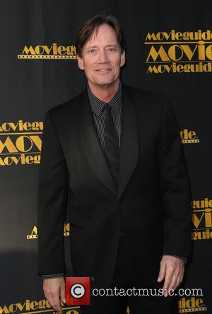Kevin Sorbo Joining Supergirl