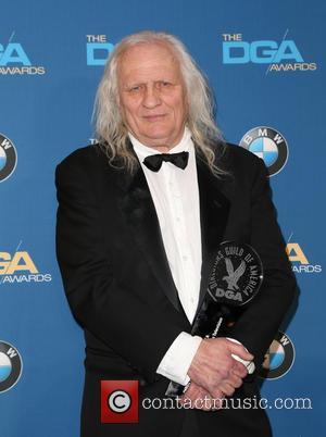 Original Space Jam Director: 'Follow-up Is Doomed'