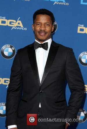 Nate Parker Addresses Rape Trial Acquittal
