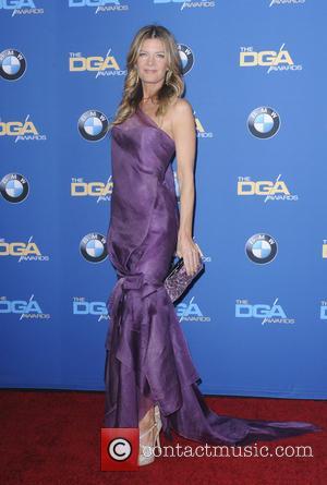 Michelle Stafford - 68th Annual DGA Awards 2016 held at the Hyatt Regency Century Plaza - Arrivals at DGA Awards...
