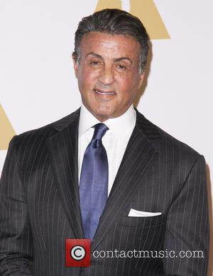 Sylvester Stallone Will NOT Face Charges Over Sexual Assault Allegations