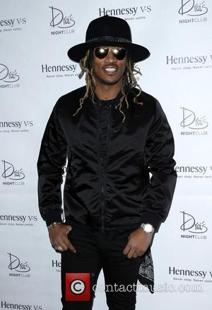 Future Scores Early Victory In Ciara's Defamation Lawsuit