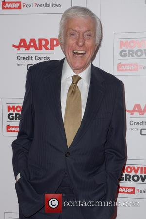 Dick Van Dyke: 'I Won't Be Starring In Mary Poppins Sequel'