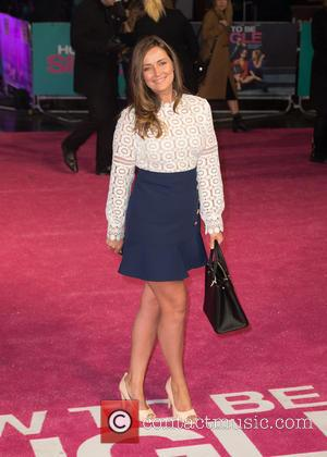 Francesca Newman-young