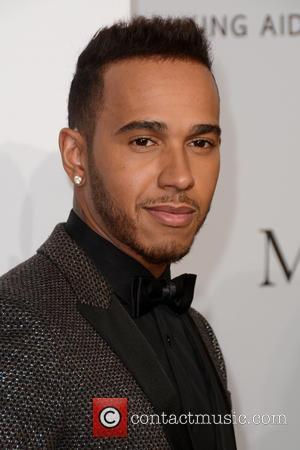 Lewis Hamilton Slams Casino Staff For Poor Treatment