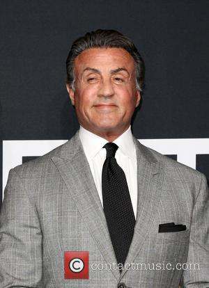 Sylvester Stallone Denies Involvement With The Expendabelles Film